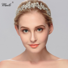 Hair Combs For Wedding Veils Online Shopping The World Largest