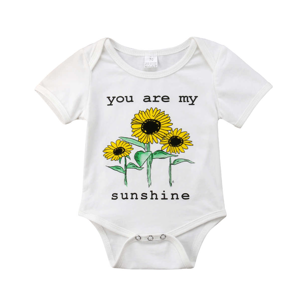 529c699902bb1 Detail Feedback Questions about Newborn Kids Baby Girl Clothes ...