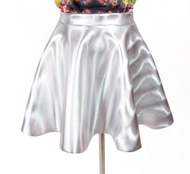 Online Get Cheap Sparkle Mini Skirt -Aliexpress.com | Alibaba Group