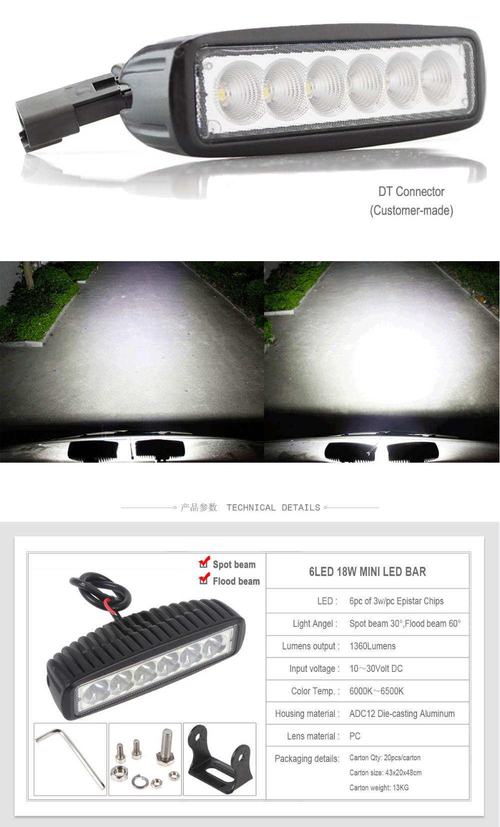 mini-18w-6inch-light-bar_04