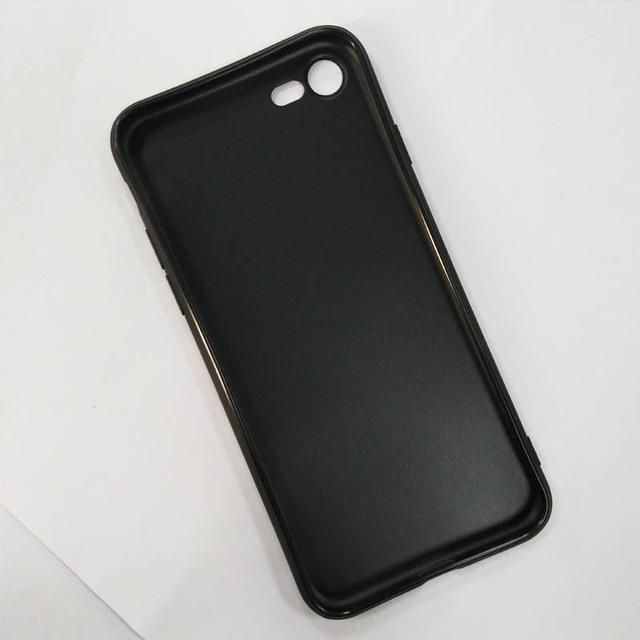 ARIANA GRANDE IPHONE CASE (9 VARIAN)