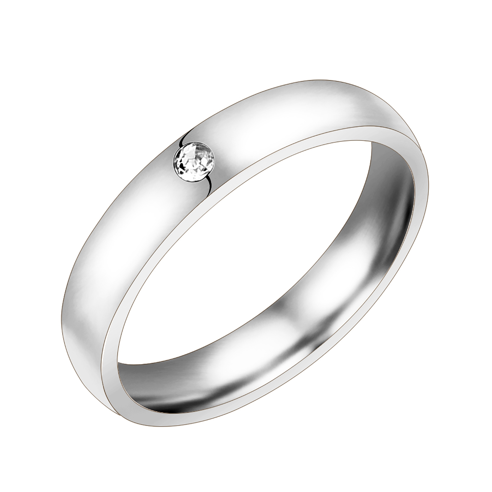 New Sterns Mens Wedding Rings Wedding