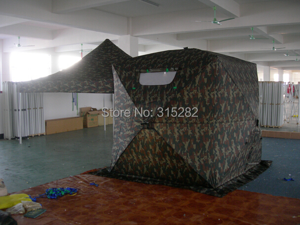 High end useful cheap c&ing tents shelter for outdoor outside top tent-in Tents from Sports u0026 Entertainment on Aliexpress.com | Alibaba Group & High end useful cheap camping tents shelter for outdoor outside ...