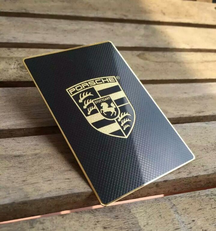 Buy steel business cards and get free shipping on AliExpress.com