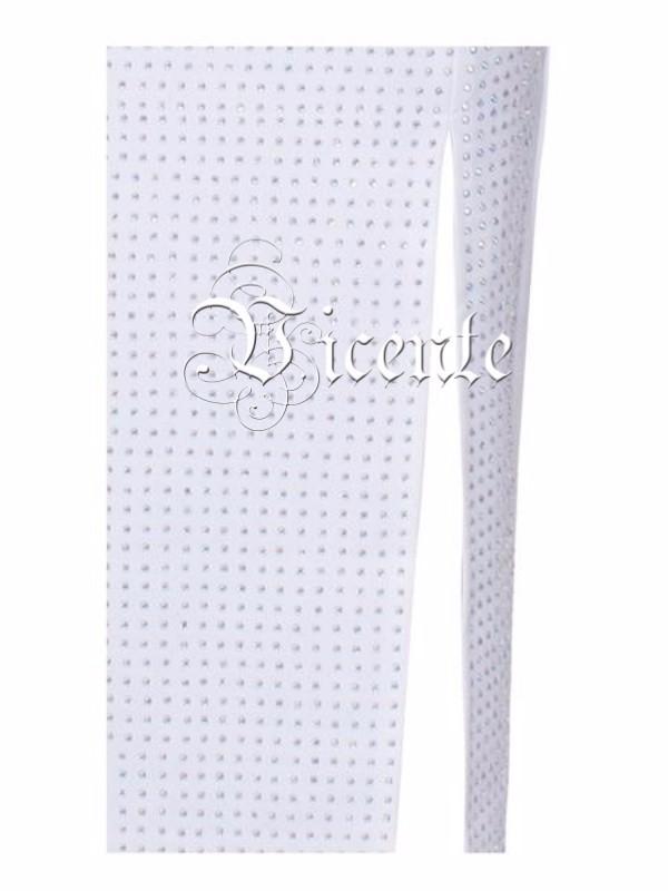 VJ130 WHITE6