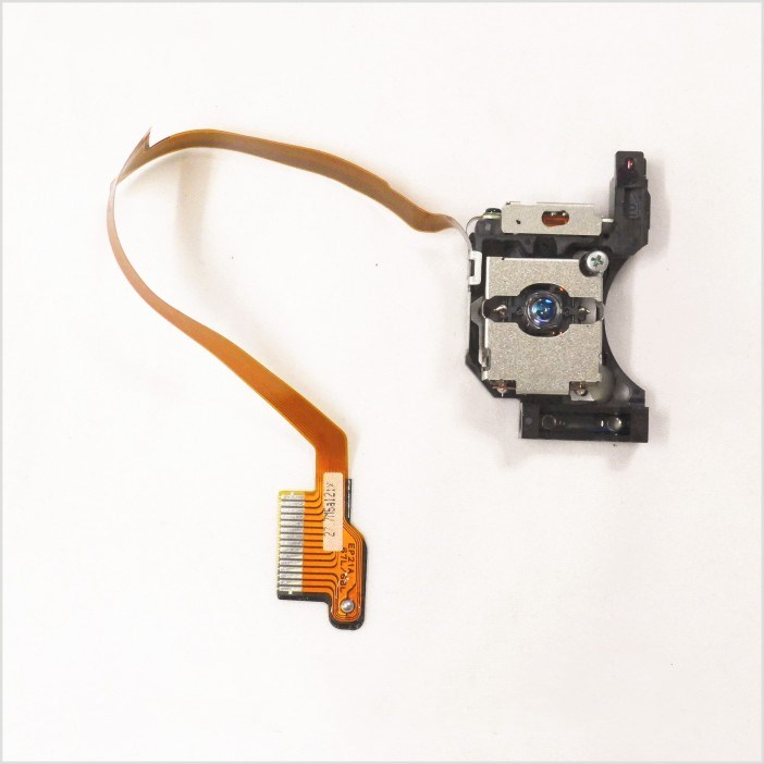 Detail Feedback Questions About Replacement For ALPINE CDA 9831R CD Player Spare Parts Laser Lens Lasereinheit ASSY Unit CDA9831R Optical Pickup Bloc