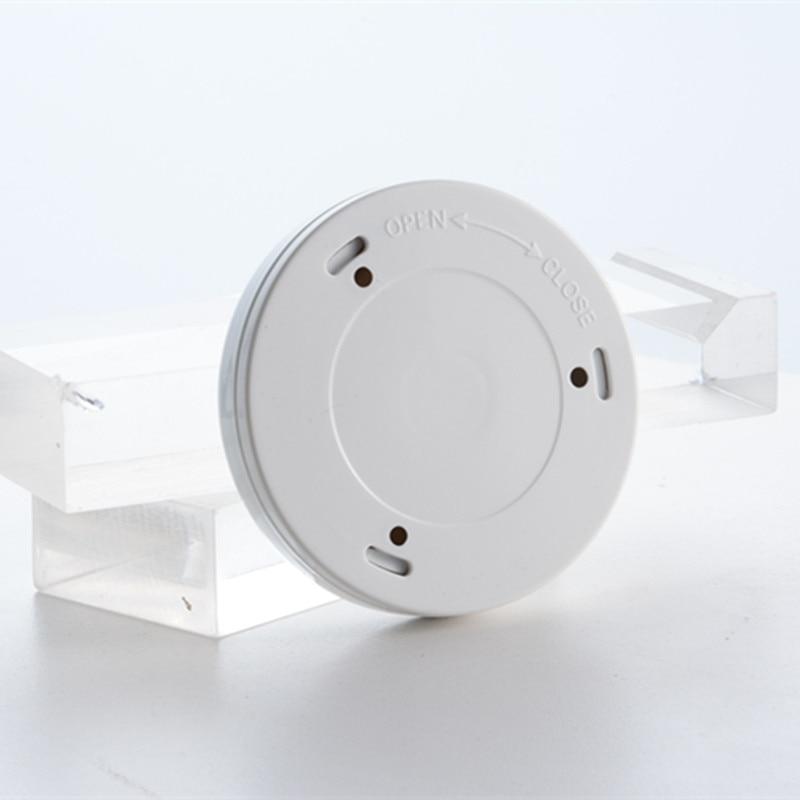 Luzes da Noite pir detector magnético sem fio Potência : 0-5 w