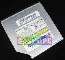 Dual Layer 8X DVD RW DL Recorder 24X CD Burner Internal Optical Drive Replacement for HP DV6000 DV6700 DV9000 Series Laptop Case