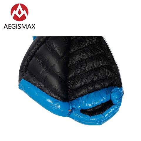 aegismax g serie acampamento ao ar livre