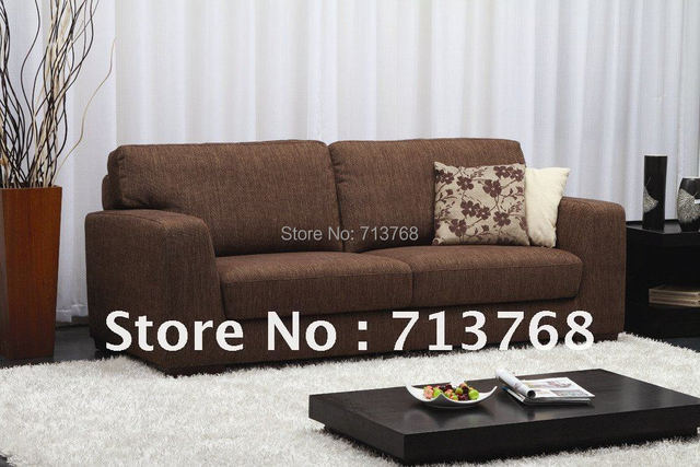 US $398.5 |Modern furniture / living room 3 seat / 2 seat / love sofa  MCNO420-in Living Room Sofas from Furniture on Aliexpress.com | Alibaba  Group