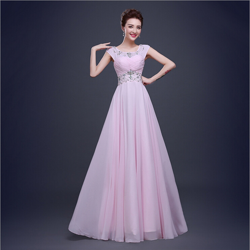 Popular Party Gowns Designs-Buy Cheap Party Gowns Designs lots ...