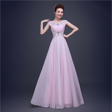 Evening Gown Patterns Buy