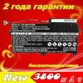 JIGU NP370R5E Ba43-00358a аккумулятор для Ноутбука Samsung Np510 NP370R4E AA-PBVN3AB Np470 NP51OR5E 1588-3366 np450r5e NP510R5E