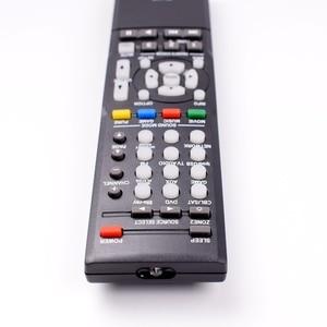 Image 4 - RC 1168 pilot zdalnego sterowania dla Denon Audio odbiornik wideo RC 1181 RC1169 RC 1189 AVR1613 AVR1713 1912 1911 2312 3312 kontroler