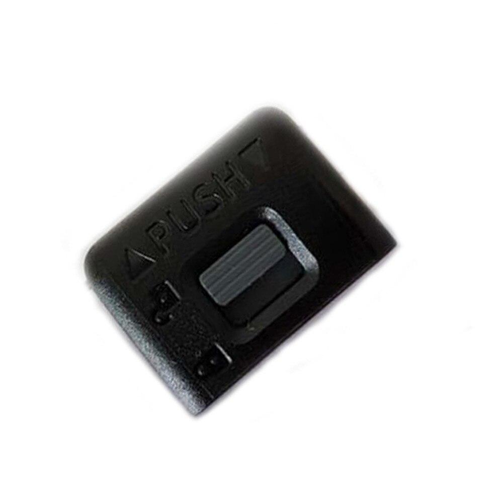 Convertidor adaptador Micro USB para Samsung Gear VR SM-R323 S6 S7 Note5 Accesorios Cargador USB para teléfono móvil de carga rápida 18W UE/EE. UU. Adaptador de cargador de pared QC3.0 para iPhone Samsung Huawei Xiaomi HTC