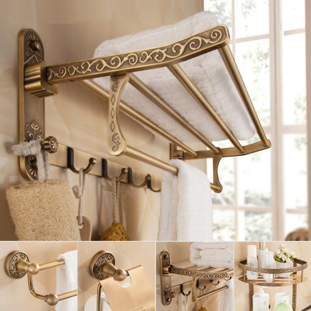 Bathroom Hardware Set Kemistorbitalshowco - Buy bathroom hardware