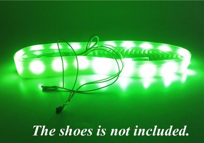 LED Shoe Light   (4)