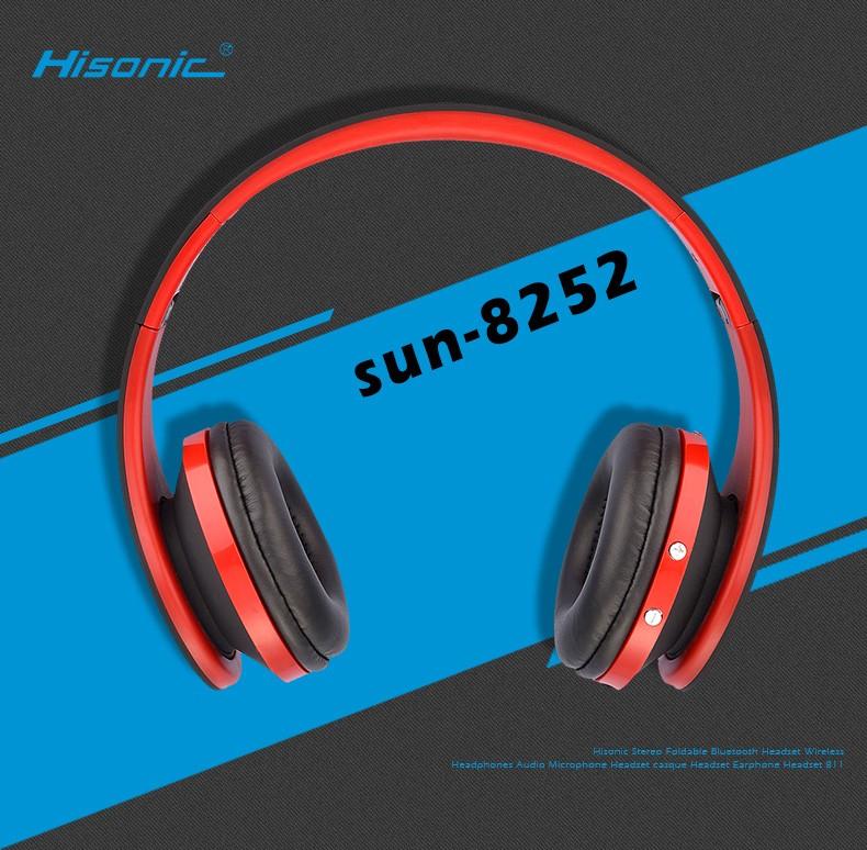sun-8252_01