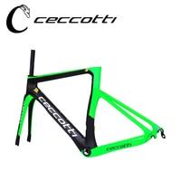 2017 New Design Carbon Racing Bicycle Frame T1000 Full Carbon Fiber Bike Carbon Frame PF30 BB30