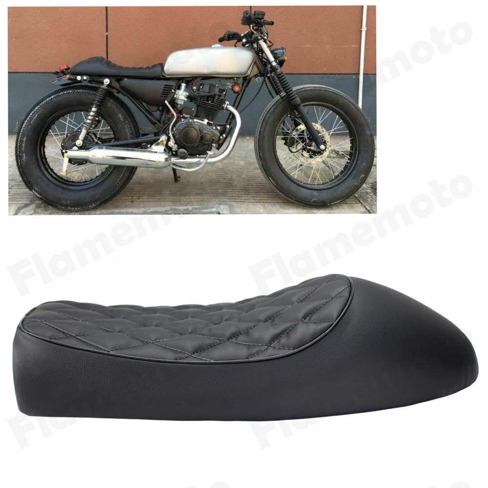 compare prices on honda motorcycle seats- online shopping/buy low