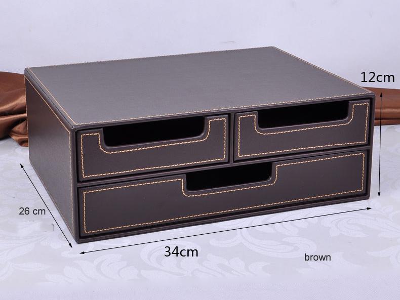 Online Get Cheap Filing Cabinet Tray -Aliexpress.com   Alibaba Group
