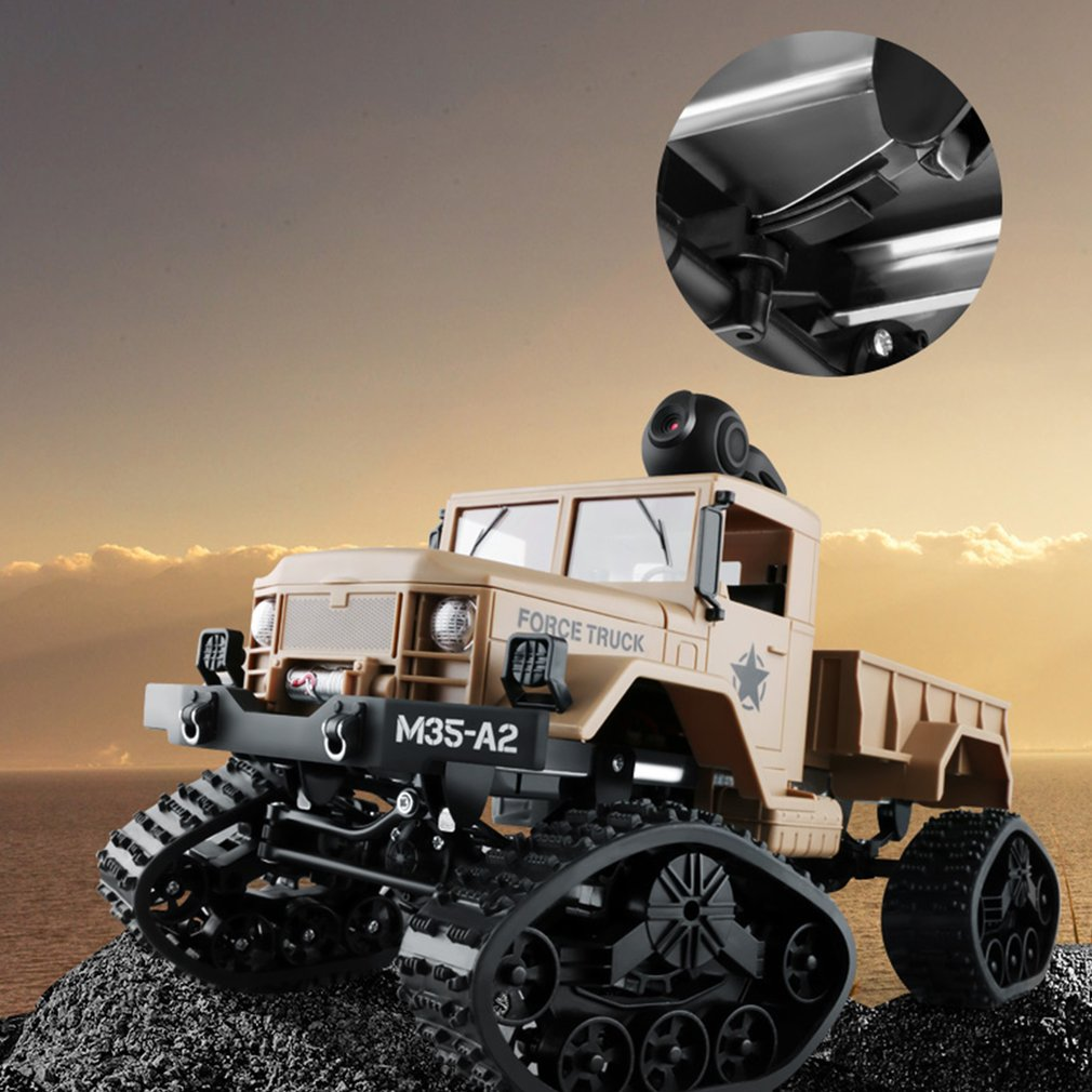 2.4Ghz RC car Remote Control Adjustable Car Wall Climbing Anti Gravity Vehicle Car Electric Toy for Kids Children Teens Adults willys jeep 1 10