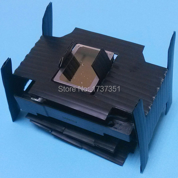 For Epson Stylus R1410 printer head F173050 for epson r1390 printer head for epson f173050