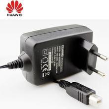 Зарядное устройство huawei 5 В 2 А usb type b роутер b683 b260