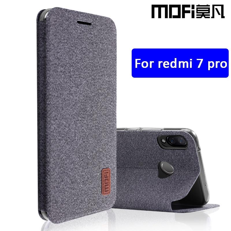 redmi-7-pro-case-flip-cover-silicone-fabric-for-redmi-7-pro-case-capas-mi-play