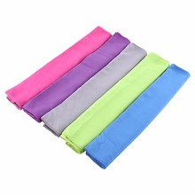 quickdrying towel outdoor traveling hiking camping towels quick fast dry towel