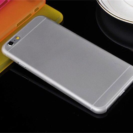 iphone 6 case ultra slim