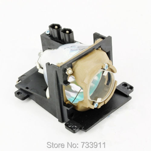 EC.J0101.001 Replacement lamp with housing for ACER PB310/PB320/PD310/PD320
