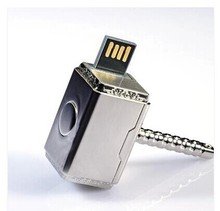 Thor Hammer USB stick Flash drive