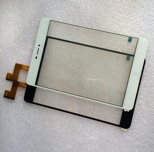 Новый 7,85 ''планшет pc Haier G801 сенсорный экран с цифровым преобразователем