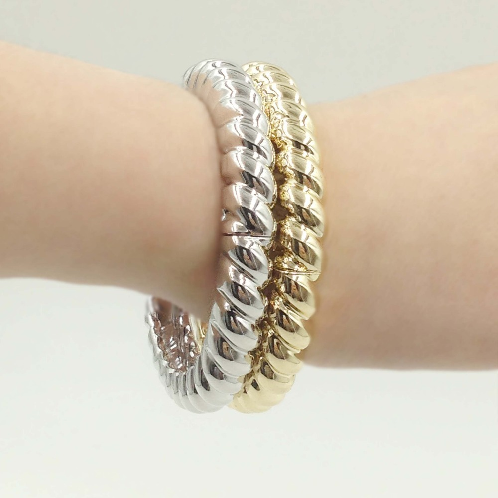 how cost jewellery peacock for a men designs diamond bracelets women gold feather bracelet does bangles much lar bangle