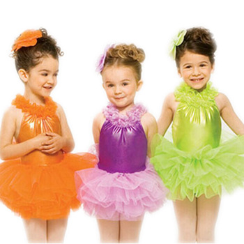 Ballet Dress for Children Ballet Costumes Professional Ballet Tutus Gymnastics Leotard for Girls Classical Ballet Tutu фото