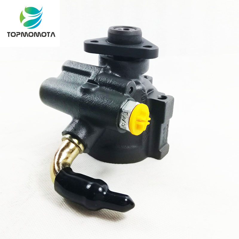 auto electric hydraulic power steering pump for alfa romeo GT spider 46763561 46473843 46534757 156(932) 147(937) руководящий насос системы подходит alfa romeo 156 fiat scudo 46763561