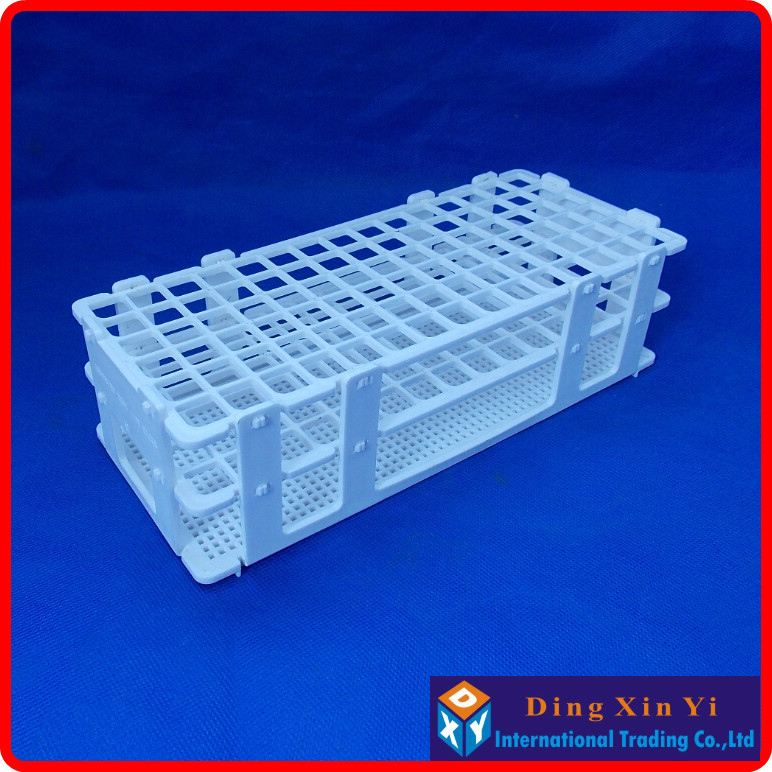90 holes 13mm,Assembled test tube racks,Plastic test tube racks,test tube stand,test tube shelf,high quality alfie gets in first