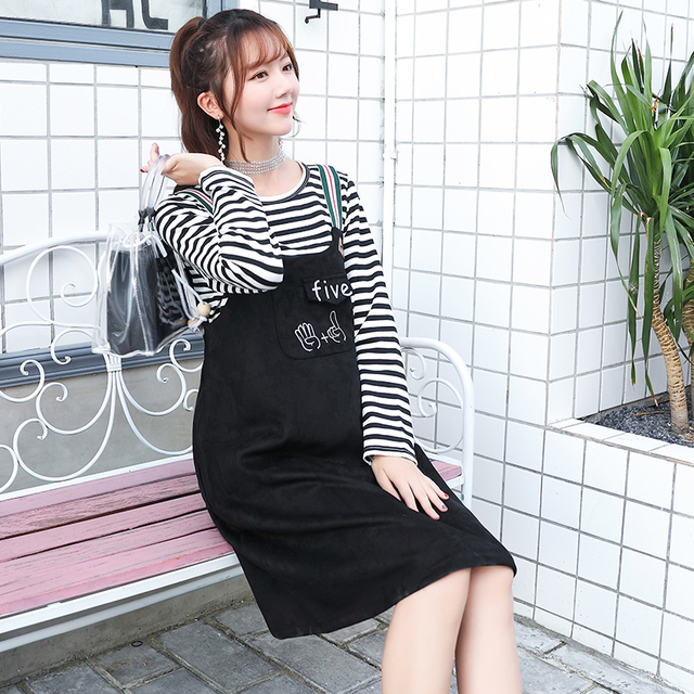 8795aa7db0202 Formal Maternity Clothes Cotton Pregnancy Dress Spring Autumn Maternity  Clothing Of Pregnant Women Premama Dresses White