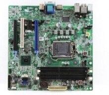 790 Desktop DT System Motherboard LGA1155 J3C2F 0J3C2F original refurbished