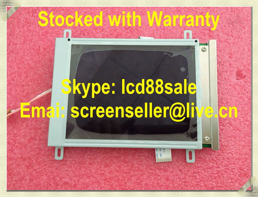 best price and quality  EW50367NCW   industrial LCD Displaybest price and quality  EW50367NCW   industrial LCD Display