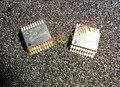 5 unids/lote Envío Libre PIC16F1509-I/SS SSOP20 PIC16F1509