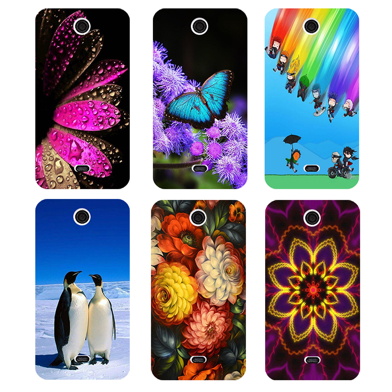 lowest price c773b e30f4 Worldwide delivery microsoft lumia 430 back cover in NaBaRa Online