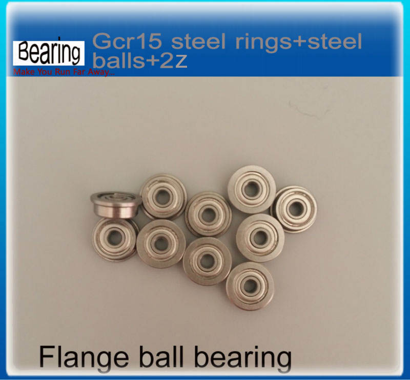 pillow block bearings lowes. pillow block bearings thebigbearing lowes