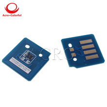 laser printer spare parts cartridge CT350938 reset cartridge drum chip for xerox DC 2058 2056
