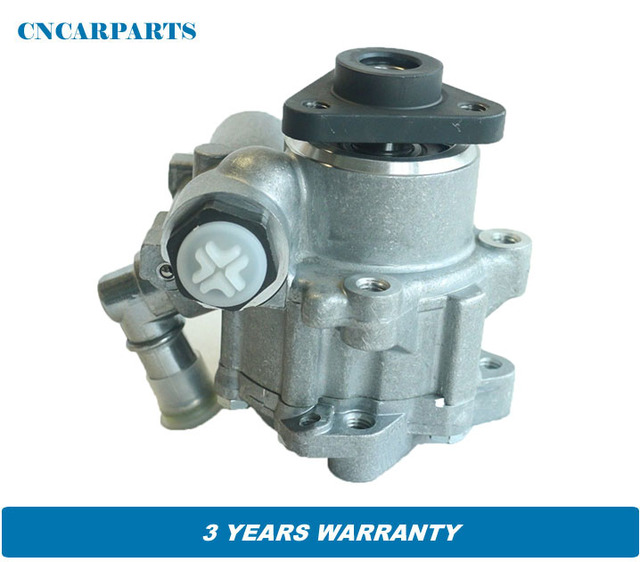 us $126 05 6% off power steering pump for bmw x5 e53 4 4i 4 6is 3 0i 32411095845 in power steering pumps \u0026 parts from automobiles \u0026 motorcycles on