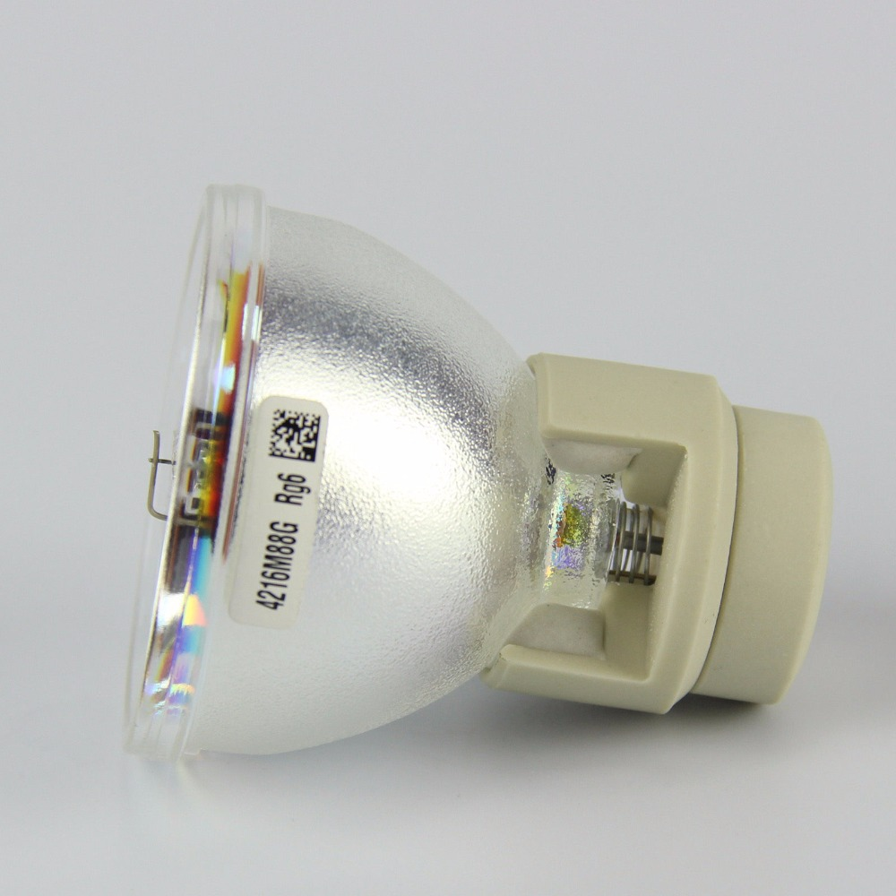 Free Shipping Replacement  projector bare bulb SP-LAMP-069 For Infocus  IN112/IN114/IN116/IN114ST Projector free shipping replacement bare projector lamp sp lamp 016 for infocus lp850 lp860 projector