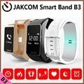 Jakcom B3 Smart Band New Product Of Smart Electronics Accessories As S2 R720 For Samsung Strap Gear Tw64 Band Bracelet Fenix 3