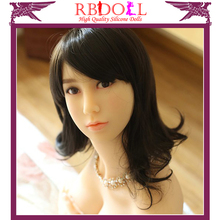 new products 2016 innovative product 158cm real life skeleton tpe love doll sexy doll sex for men