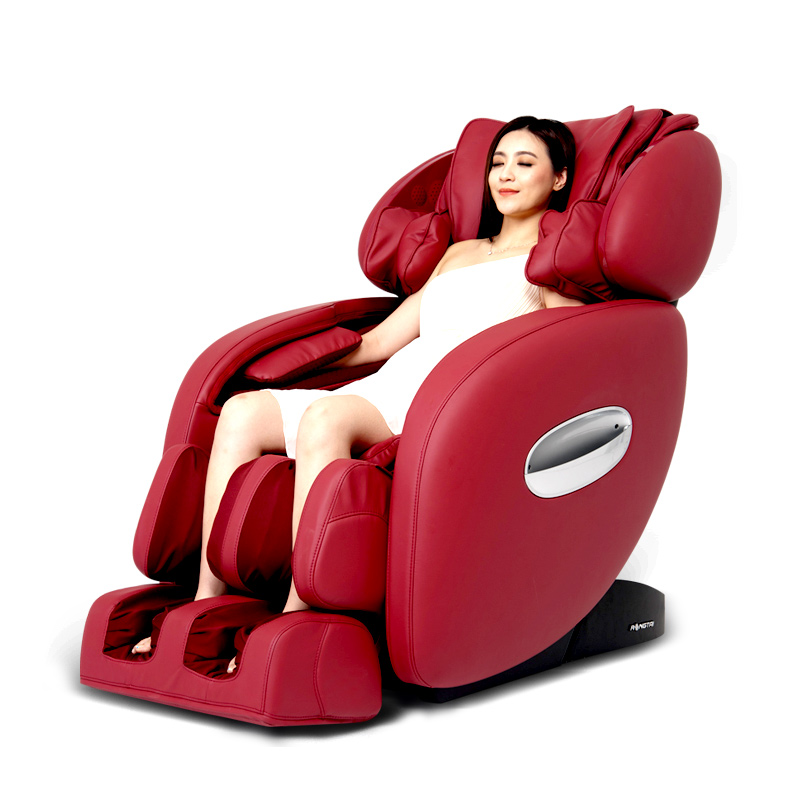 rongtai massage chair teal blue sashes 6038 intelligent body electric home multifunctional space capsule sofa on aliexpress com alibaba